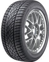 Dunlop SP Winter Sport 5 102H