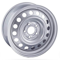 64G35LST Silver Steger Steel Steger WID17884