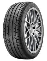 Tigar High Performance R16 215-60 99 V