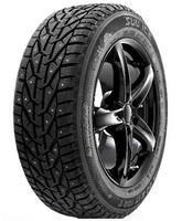 Tigar SUV Ice R17 215-60 100 T