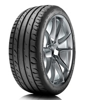 Tigar Ultra High Performance R18 215-55 99 V