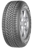 Goodyear Ultra Grip Ice SUV Gen 1 FP XL 112T