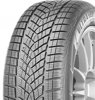 Goodyear Ultra Grip Ice SUV Gen 1 116T