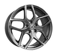 F11-S GMF Wheel Top Driver Wheel Top Driver WID27085