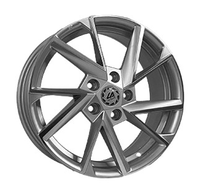 F12-S SF Top Driver Wheel Top Driver WID27084