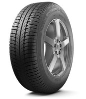Michelin X Ice 3 99T