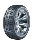 235/60R18 107S XL NW312